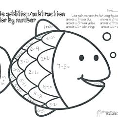 Coloring Pages : Free Mathg Sheets For 2nd Grade ... - Coloring Home [ 2524 x 3267 Pixel ]