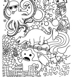 Coloring Pages 4th Grade - Coloring Home [ 3300 x 2550 Pixel ]