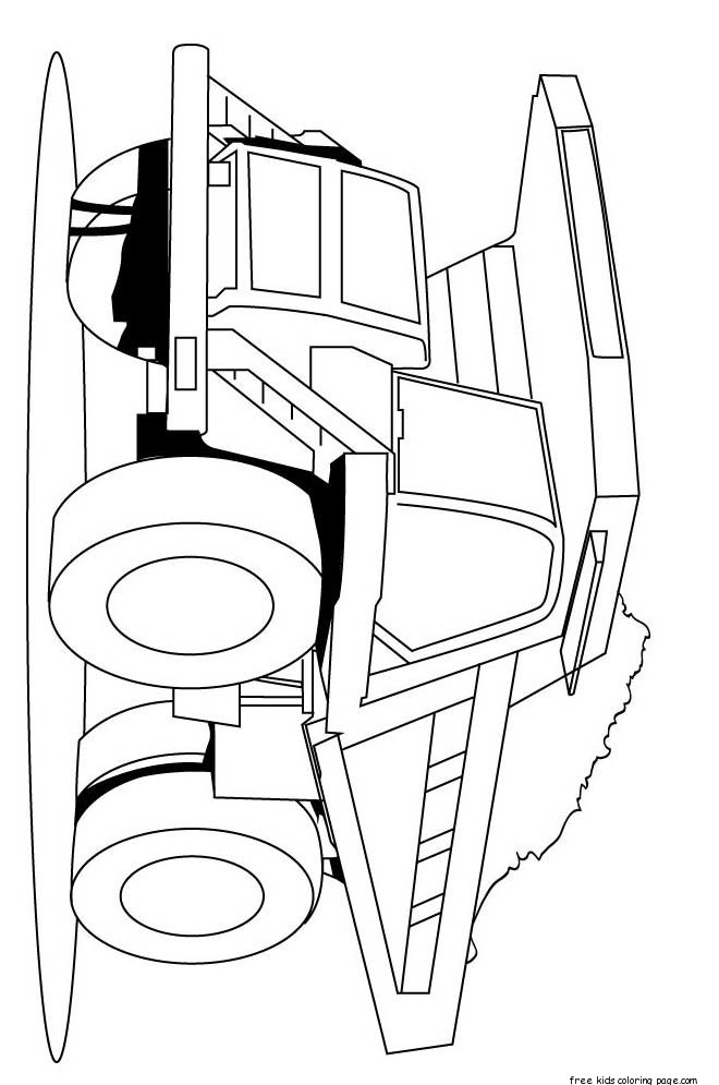 wheeler coloring pages  coloring home