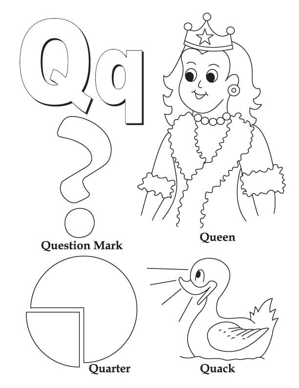 all about me coloring pages for preschoolers  coloring home