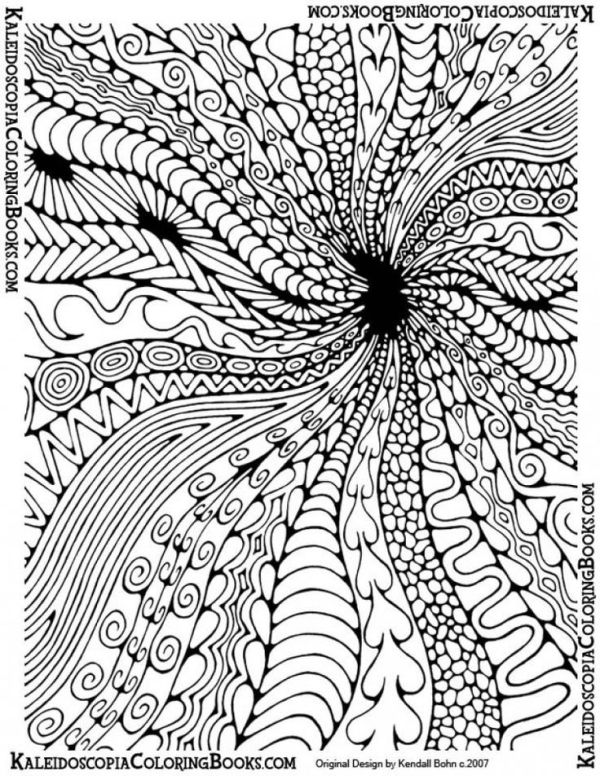 cool printable coloring pages # 13