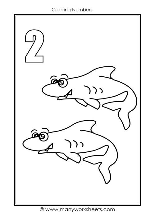 small resolution of Learning Worksheets Wild Animal Coloring Pages 4th Grade Math Fractions  Worksheets Tracing Numbers 1-10 Grade3