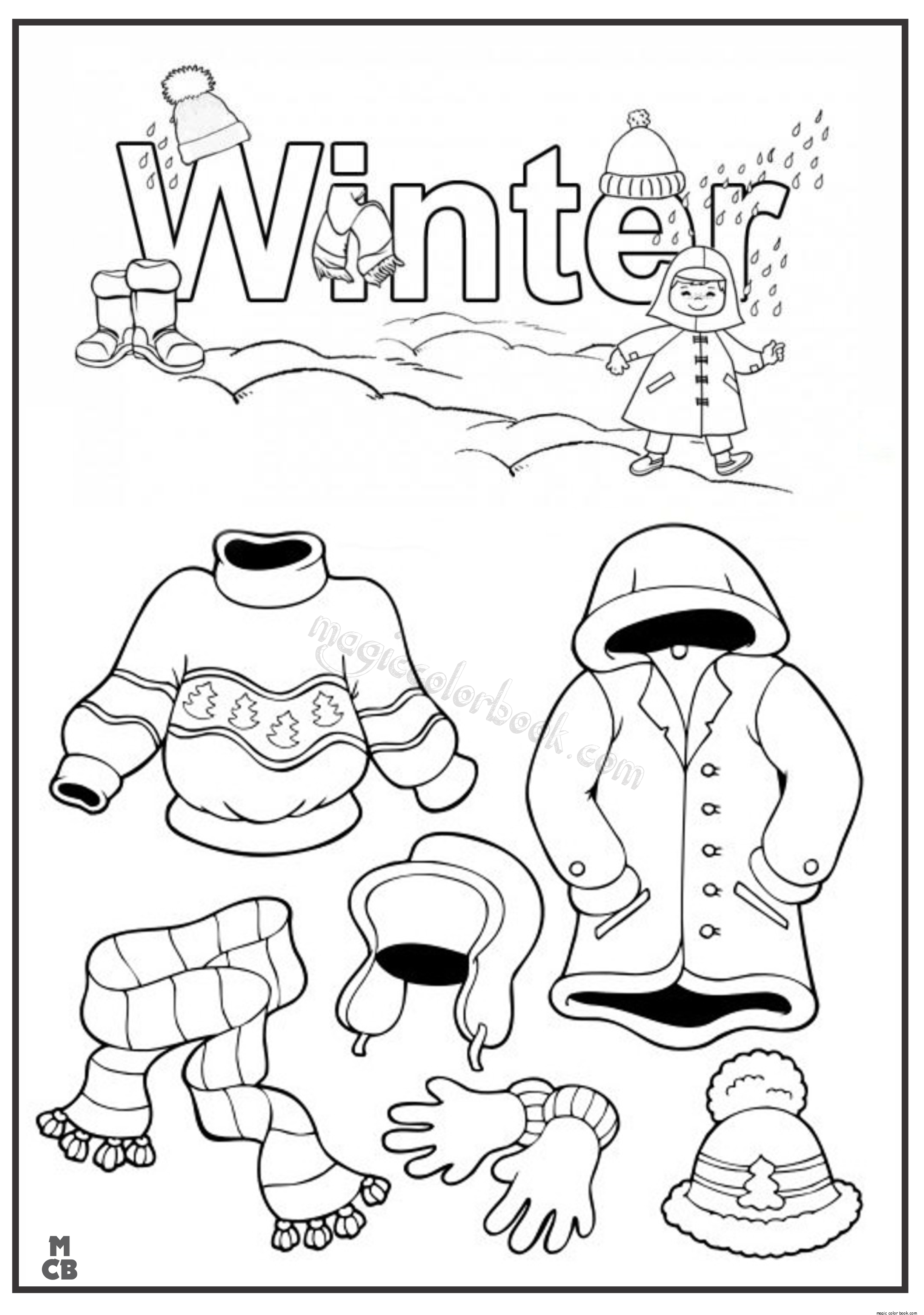 Extreme Dot To Dots Coloring Pages