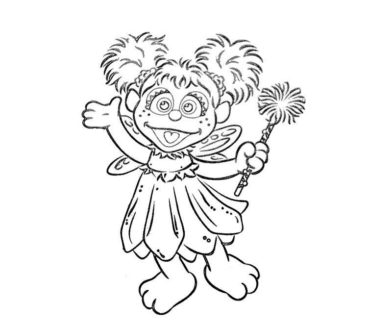 Very Hungry Caterpillar Coloring Pages Printables