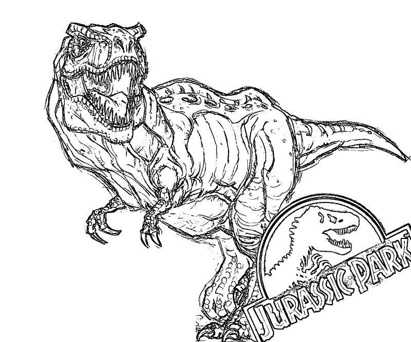 Raptor Dinosaur Coloring Blue Raptor Jurassic World Blue Coloring Pages Novocom Top