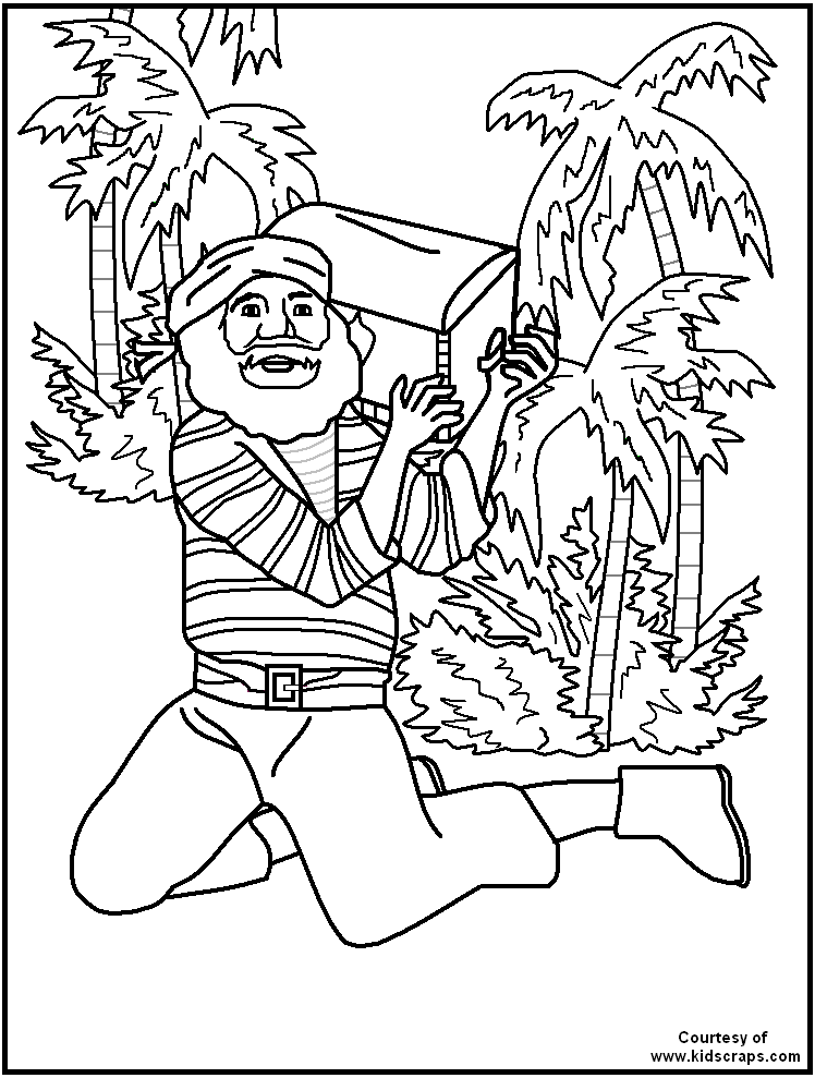 Rock Cycle Pages Coloring Pages