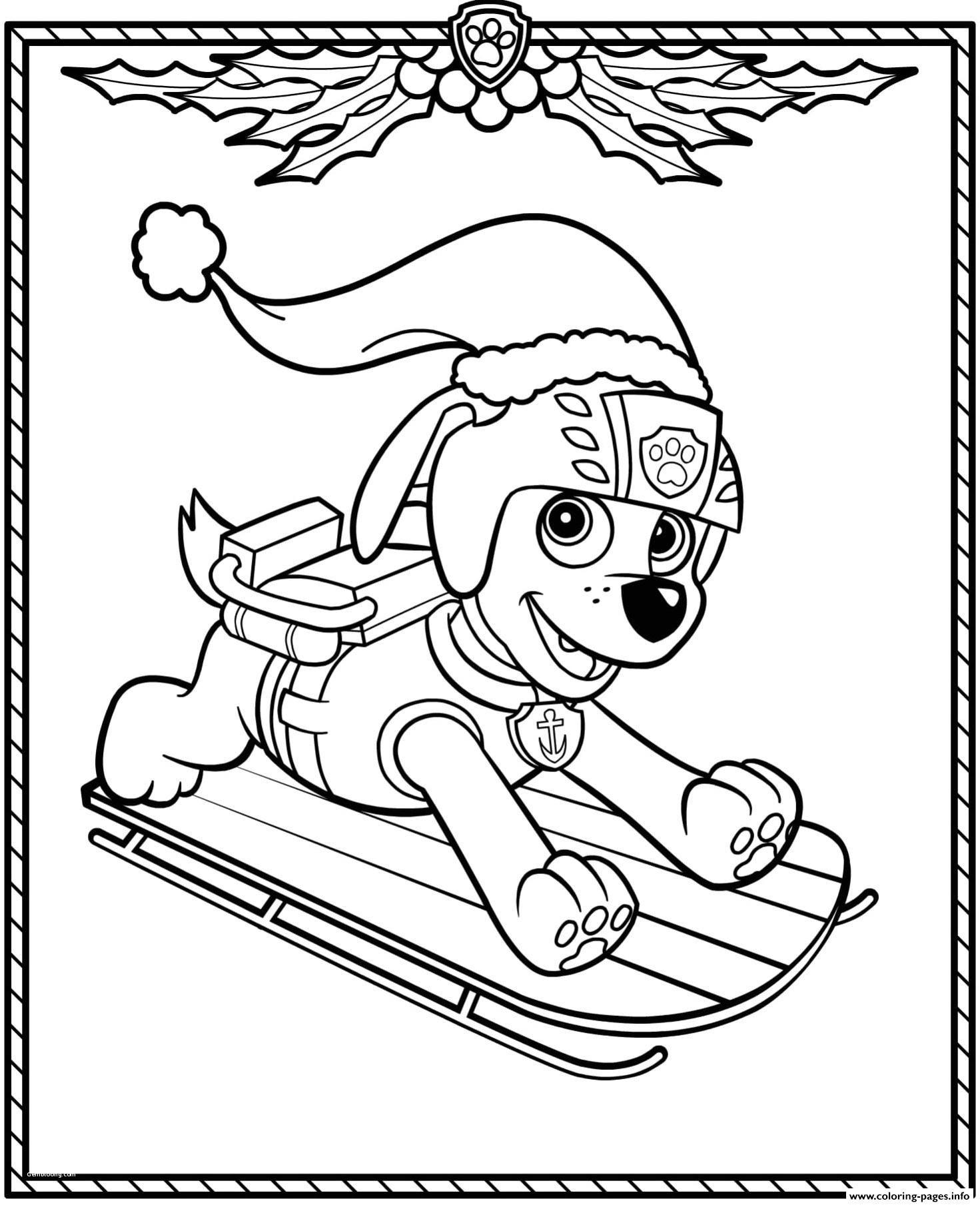 Christmas Paw Patrol Coloring Pages : christmas, patrol, coloring, pages, Coloring, Pages, Colouring, Images, Christmas, Elegant, Print, Patrol, Holiday, Affiliateprogrambook.com