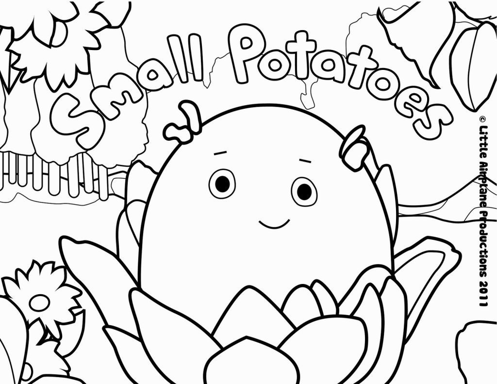 Cesar Chavez Day Coloring Pages