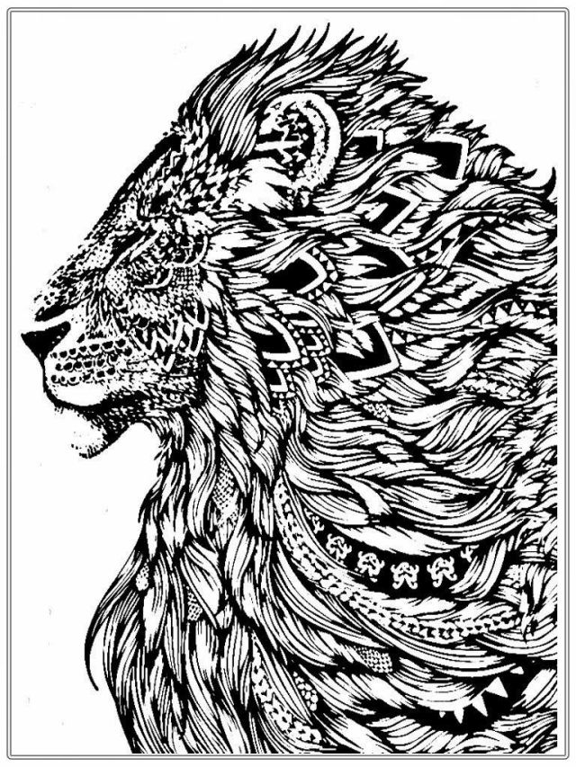 Coloring Pages: Free Coloring Pages Of Adult Men Coloring Pages