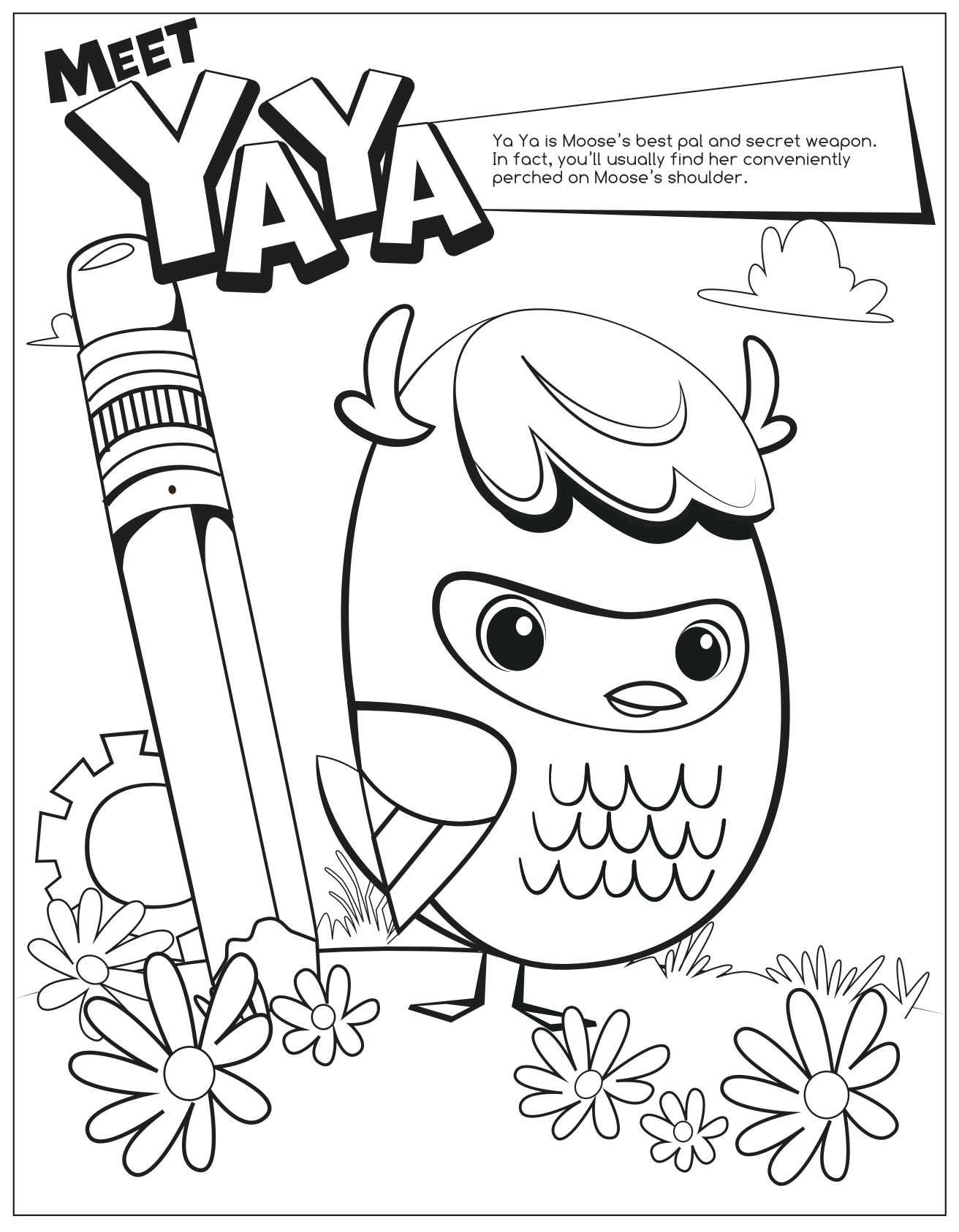 Free maths sheets coloring pages