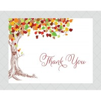 Thank You Cards (17)   Coloring Kids