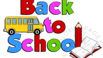 Thank you teacher clip art coloring page back to school clip art voltagebd Choice Image