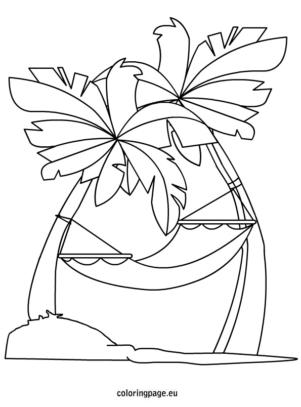 Coloring Pages Lions Tigers