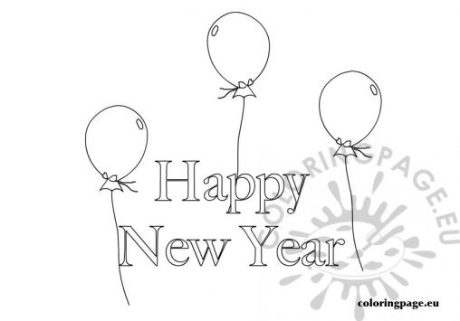 """Search Results for """"New Year Calendar 2015 Download Nic In"""