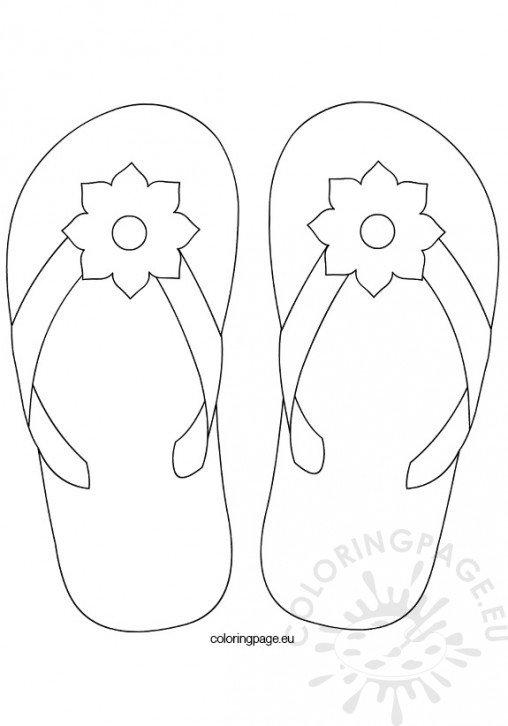 flower-flip-flops2