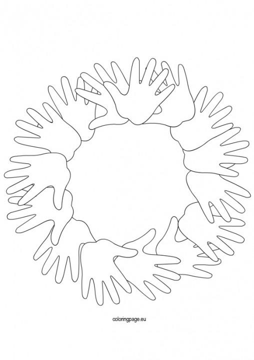 garland-hands2