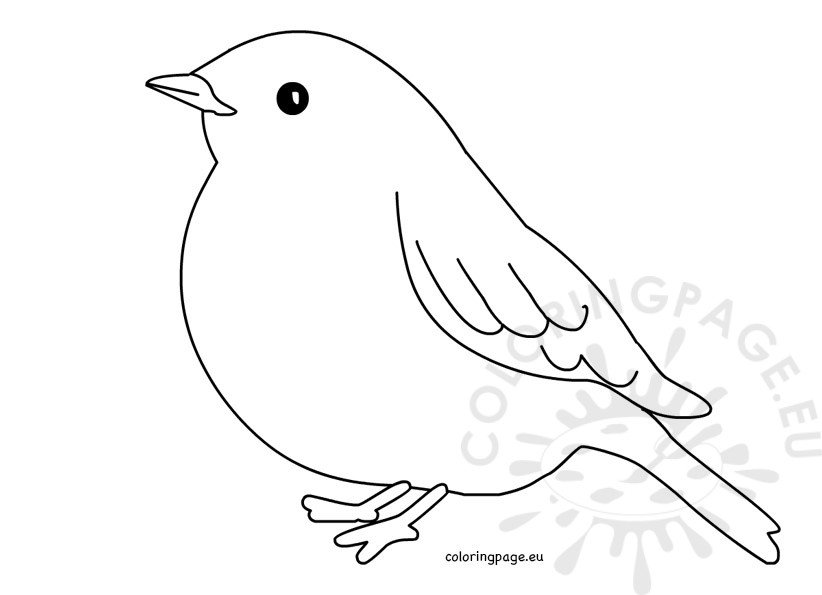 """Search Results for """"Bird Template Printable"""""""
