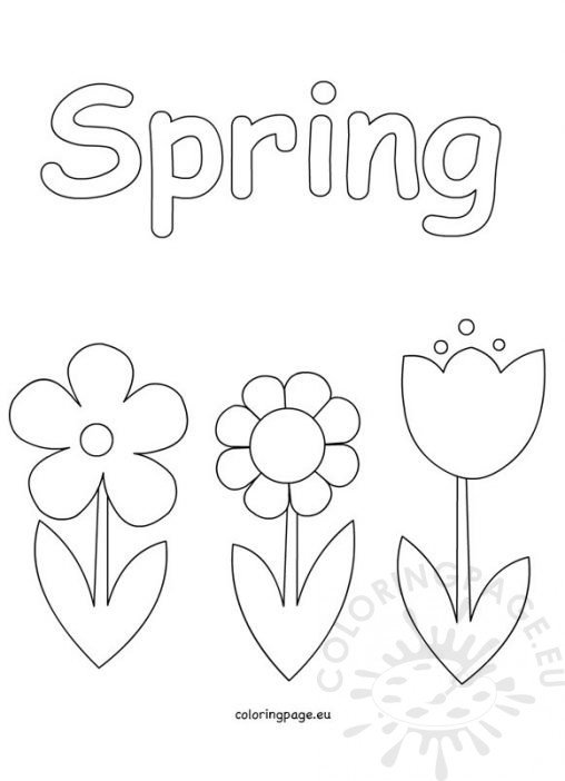 Alphabet Coloring Pages Page Image Clipart Images