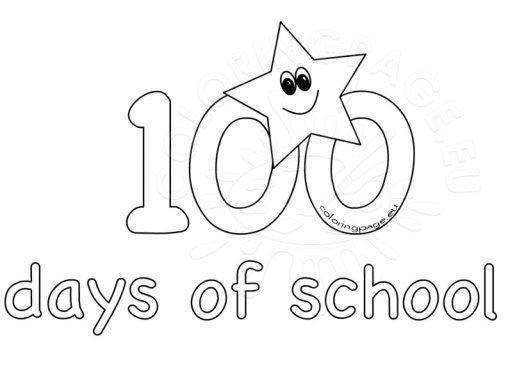 100th Anniversary Banner Clip Art