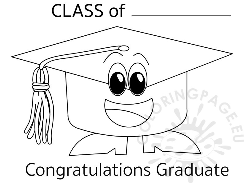 Images Congratulation Graduate Class