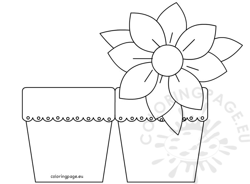 printable folding mothers day cards