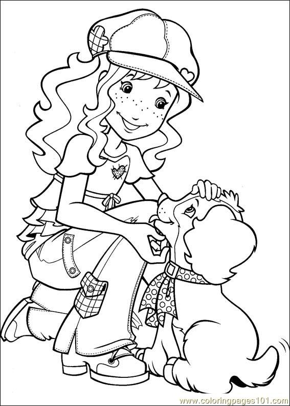 Brionne Pokemon Coloring Pages Coloring Pages