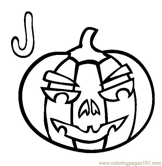 Coloring Pages Free Girl Scout Logo Coloring Pages