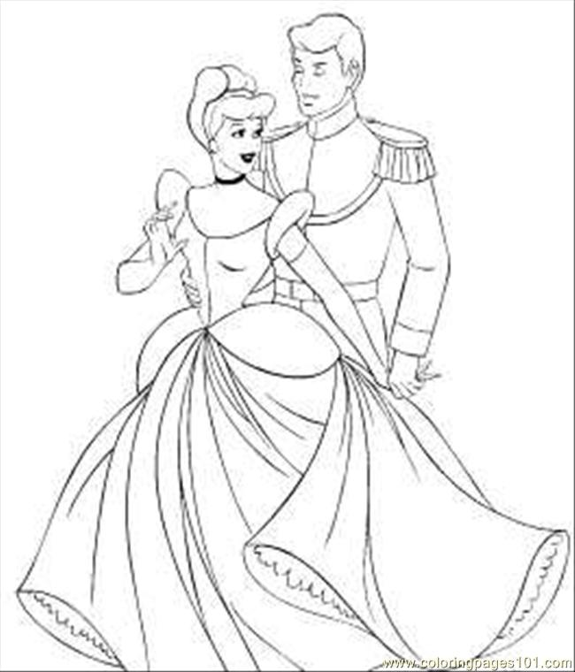 Coloring Pages Harming Online Coloring Pages (Peoples