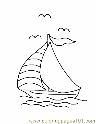 Colossians 3 13 Coloring Pages Coloring Pages