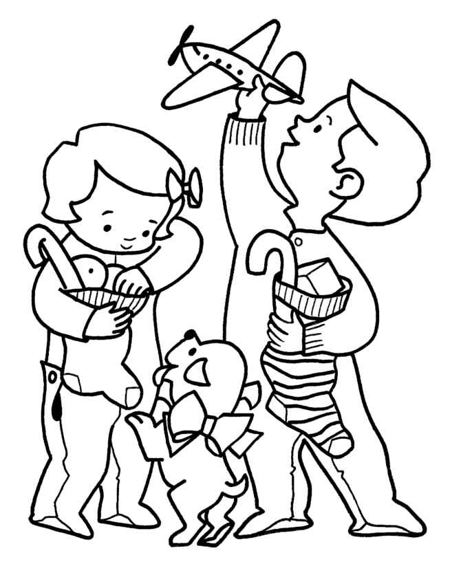 Free 3rd grade coloring pages