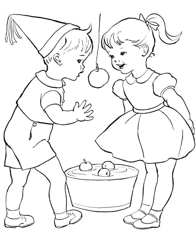 3rd Grade Coloring Pages: Fun Sheets for Stimulating Your