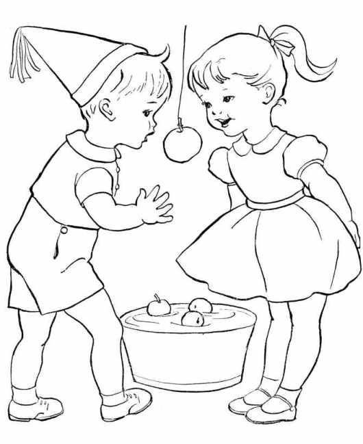 3rd Grade Coloring Pages: Fun Sheets for Stimulating Your ...