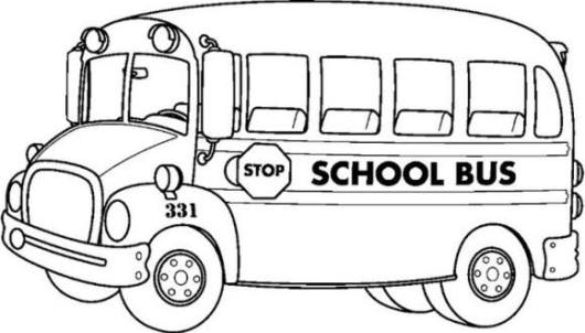 school-bus-coloring-pages