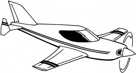 military airplane coloring pages - airplane coloring pages coloring pages