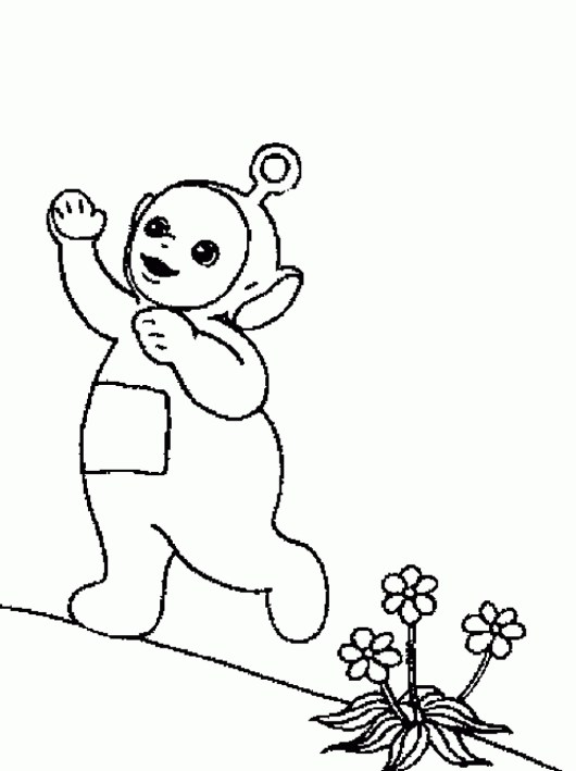 teletubbies-coloring-pages-free