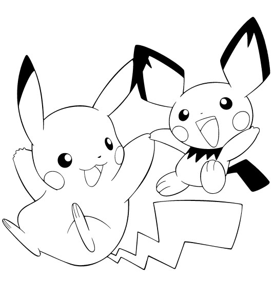 Pokemon-coloring-pages-04