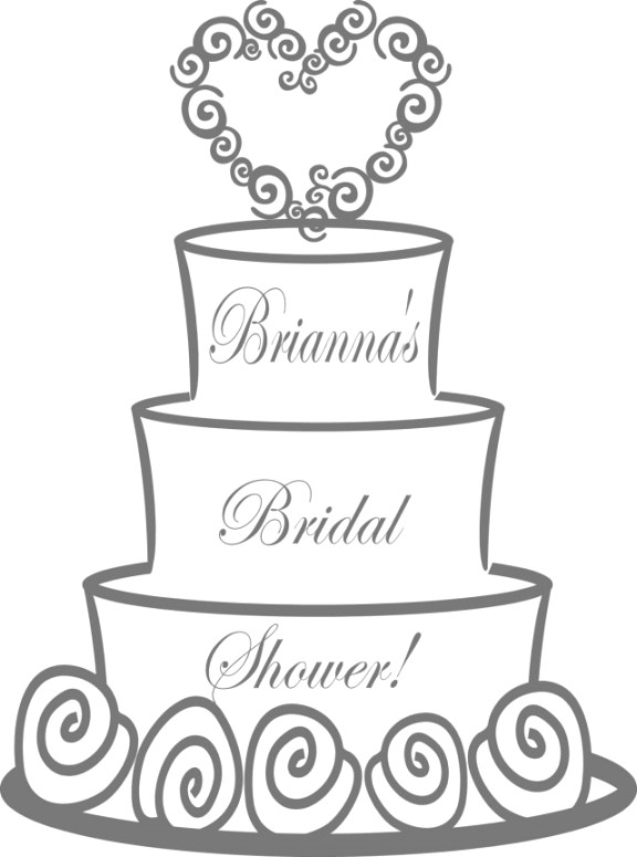 wedding-cake-coloring-pages-05