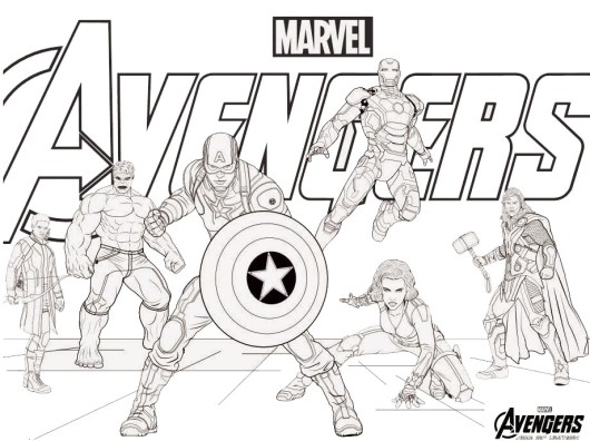 freeprintable-avengers-coloring-pages