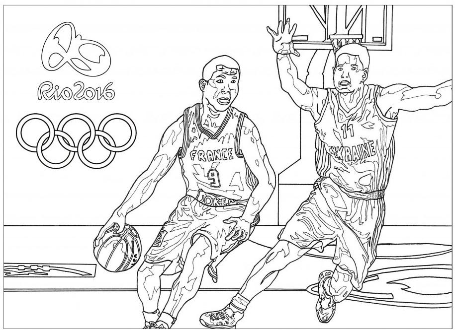 olympic-games-basketball-rio-2016