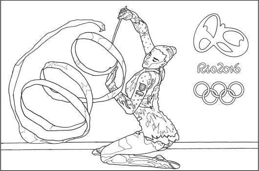 olympic-rio-2016