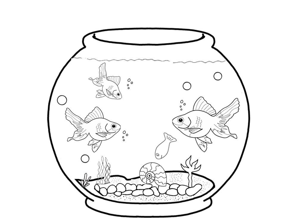 aquarium-fish-coloring-pages