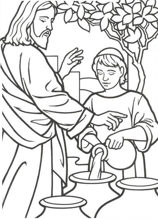 coloring-pages-jesus