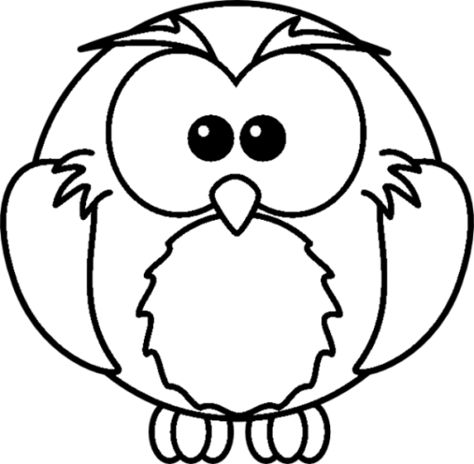 cute-animals-owl-coloring-pages-02