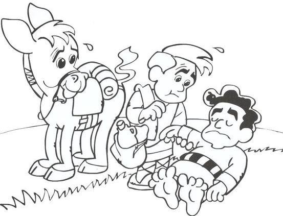 good-samaritan-coloring-pages-02