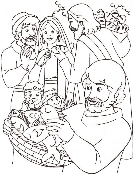 jesus-coloring-pages-02