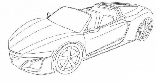 lamborghini-car-coloring-pages