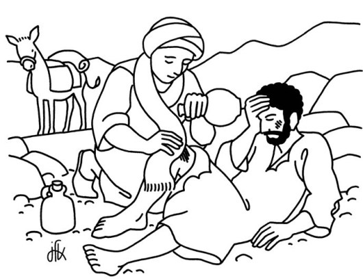 the-good-samaritan-coloring-pages-01