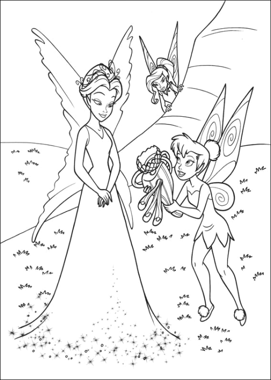 tinkerbell-coloring-pages-fo-teens
