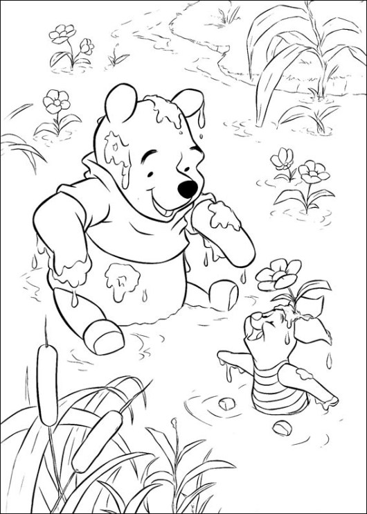 winnie-pooh-coloring-pages-03