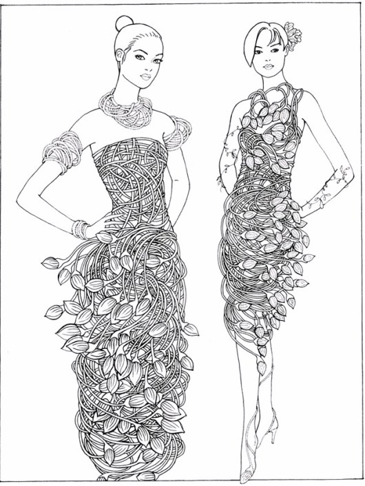 fashion-coloring-pages-02